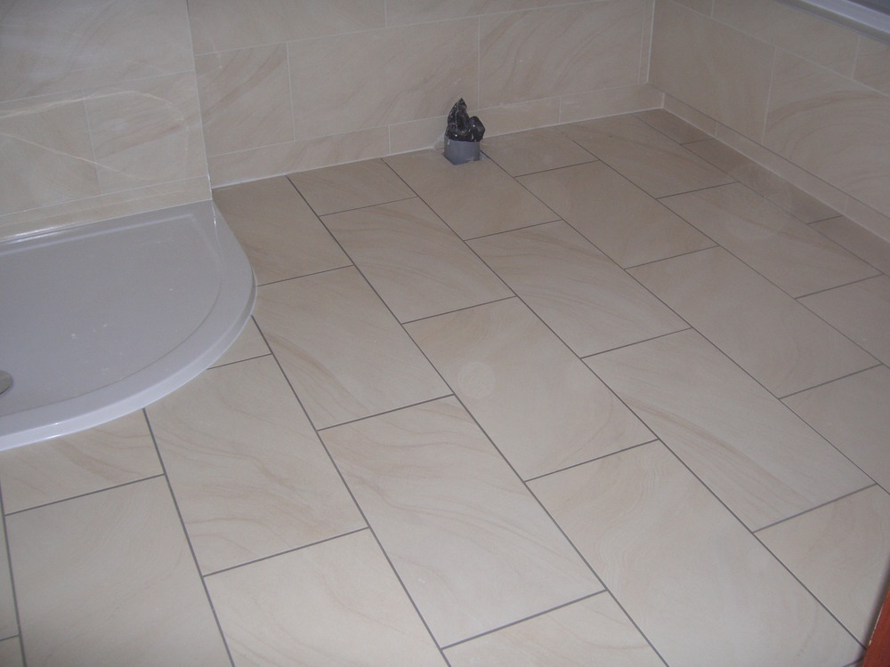 Elegant  Plans Ceramic White Bathroom Tile On Aliexpresscom  Alibaba Group
