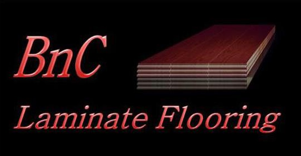 Tips for Installing Laminate Wood Flooring - Yahoo! Voices