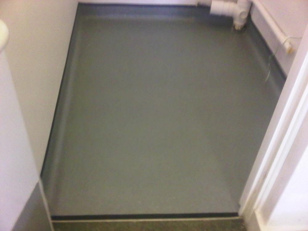 Sbp flooring 100 feedback flooring fitter carpet for Wet room vinyl flooring