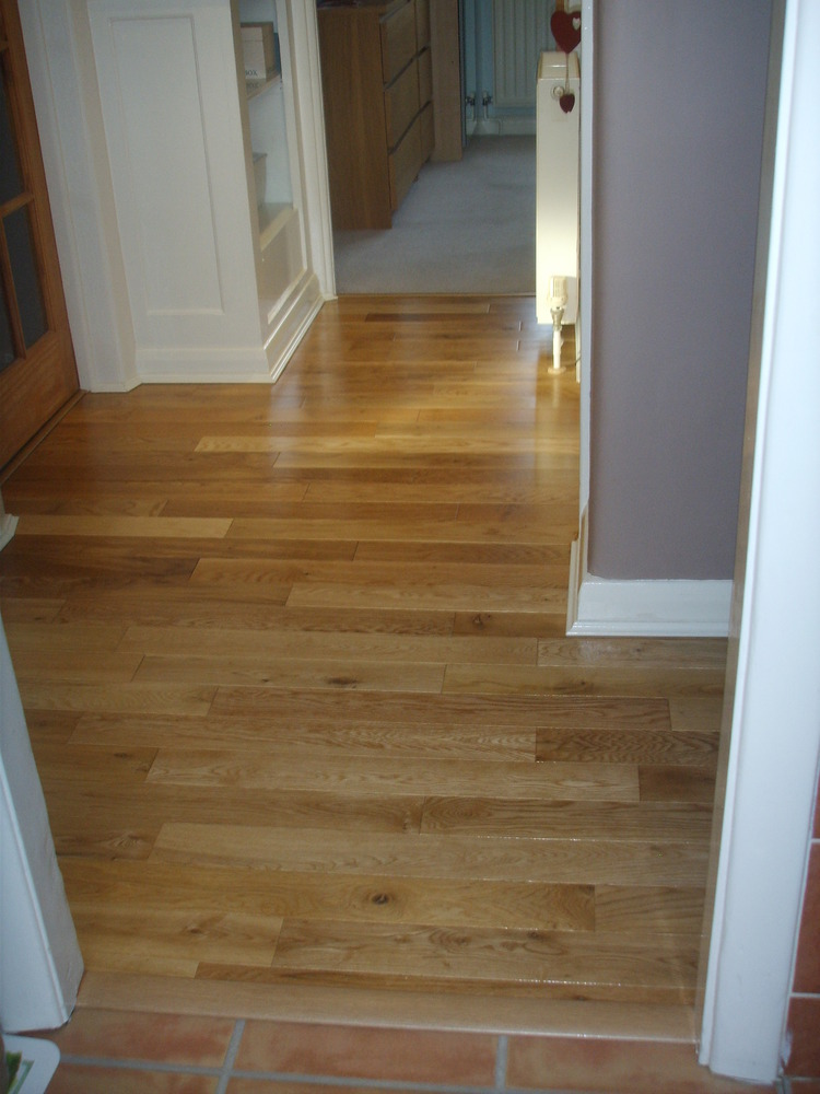 laminate flooring what does the ac mean on laminate flooring