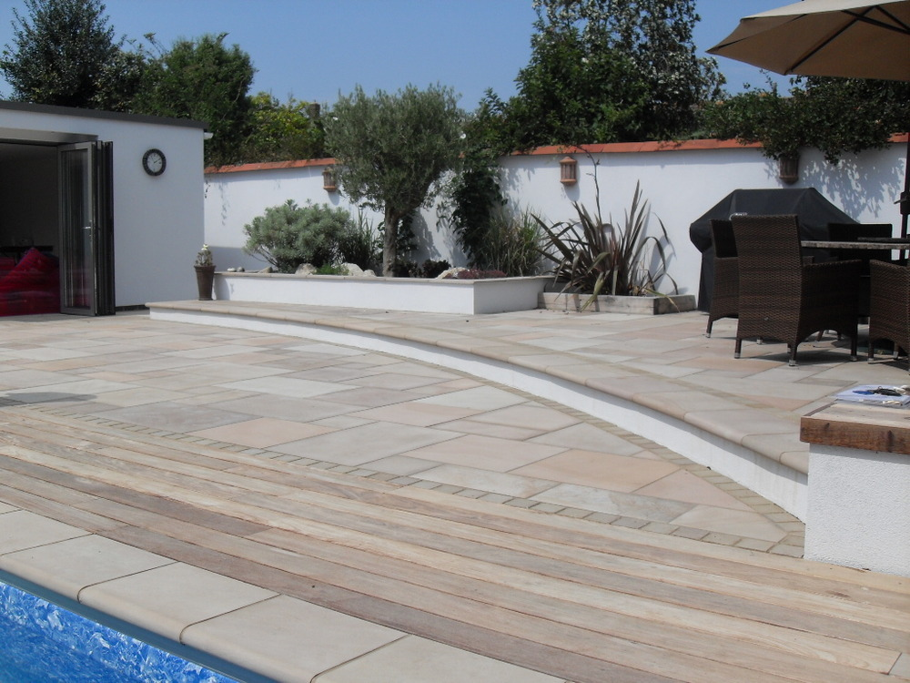Aura Landscapes Ltd 100% Feedback, Driveway Paver. Uncovered Patio Decorating Ideas. Patio Slabs Andover. Outdoor Patio Furniture Fire Pit. Patio Furniture Stores Annapolis Md. Build A Patio Greenhouse. Installing Patio Pavers Over Grass. Small Patio Furniture Clearance. Small Backyard Landscaping Ideas.com