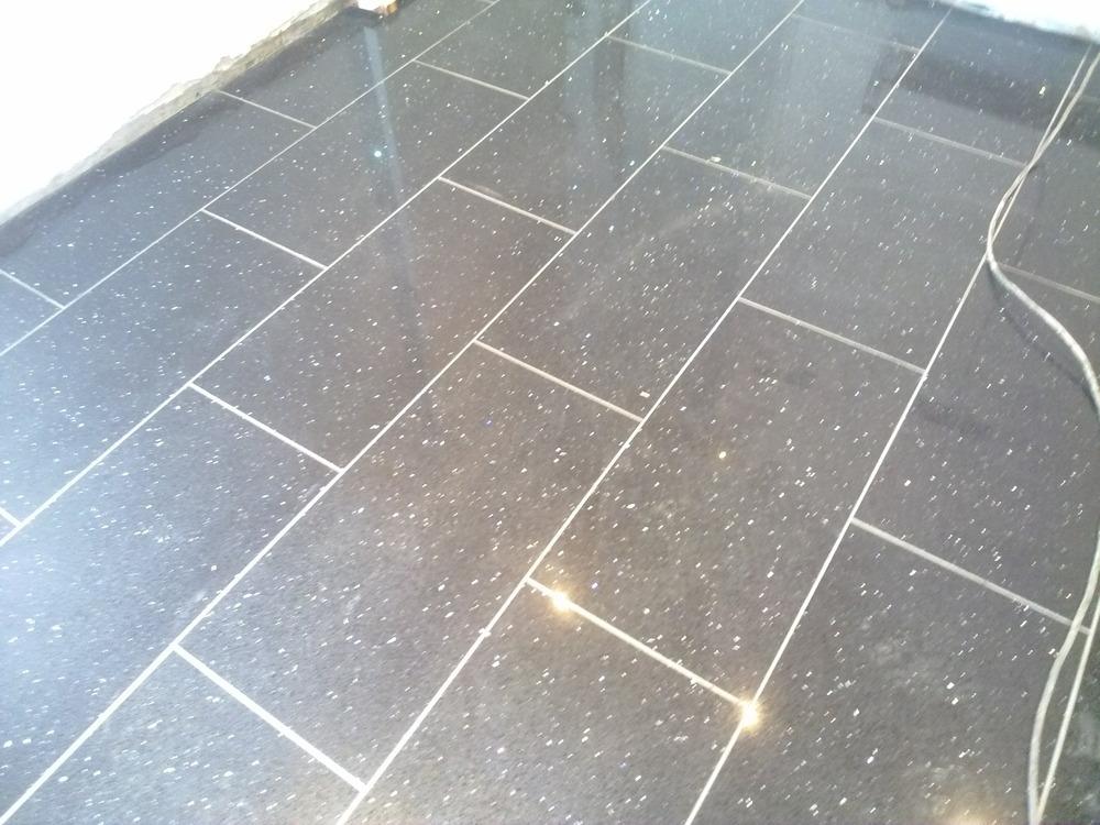 Attwell Ceramics 100 Feedback Tiler In Luton