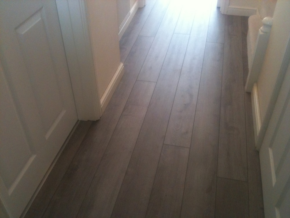 Bathroom floor lino underlay 28 images bathroom floor for Lino laminate flooring