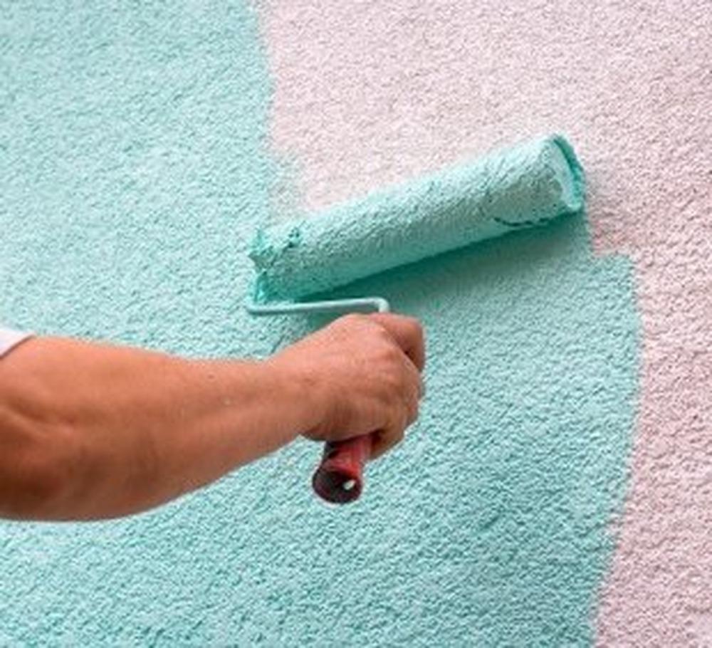 elemendeco 100 feedback painter decorator carpenter. Black Bedroom Furniture Sets. Home Design Ideas