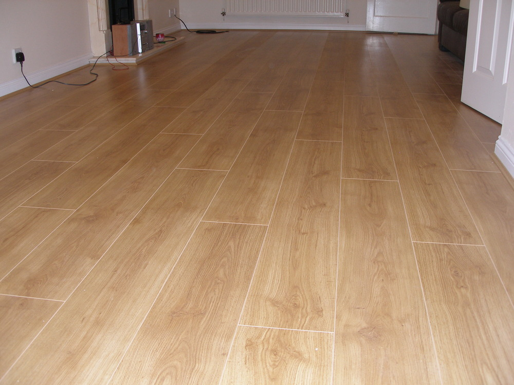 Laminate Flooring Pictures Laminate Flooring Living Rooms