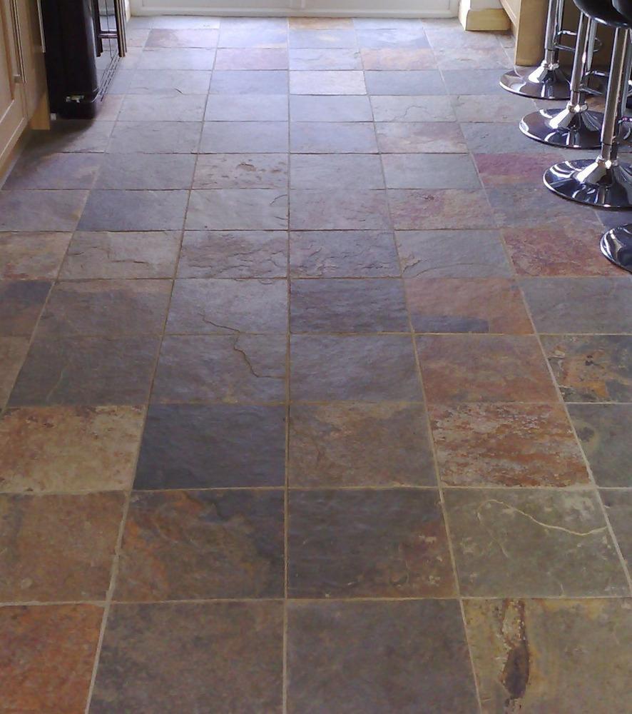 Kitchen Tiles And Flooring: The Stone Tile Emporium Ltd: Tiler, Flooring Fitter