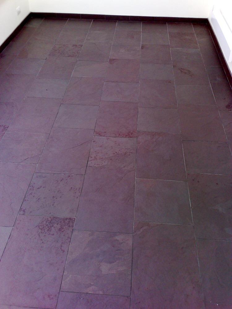 The Stone Tile Emporium Ltd Tiler Flooring Fitter