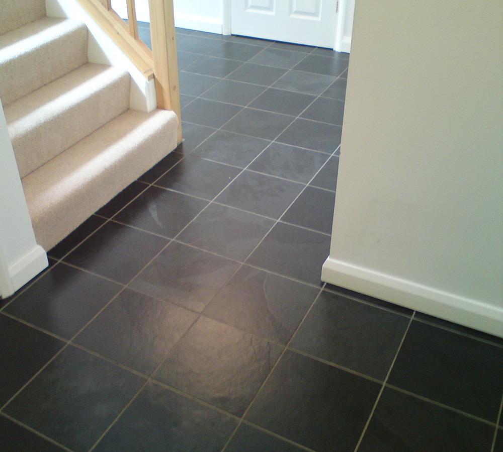 The stone tile emporium ltd tiler flooring fitter stonemason in