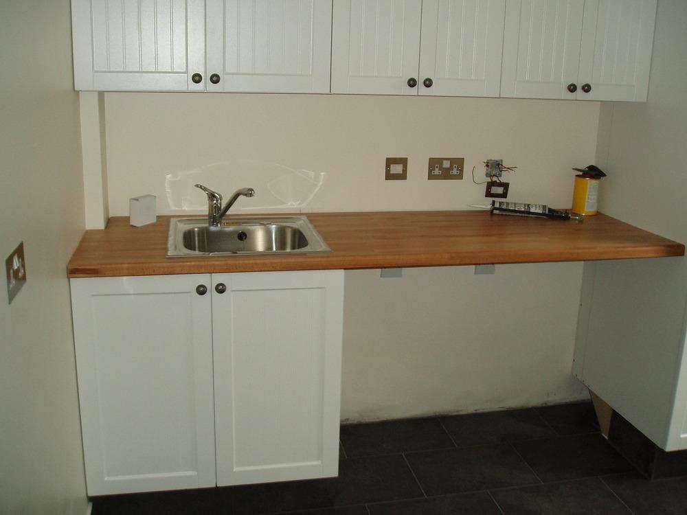 Marlow Kitchens Kitchen Fitter In Marlow