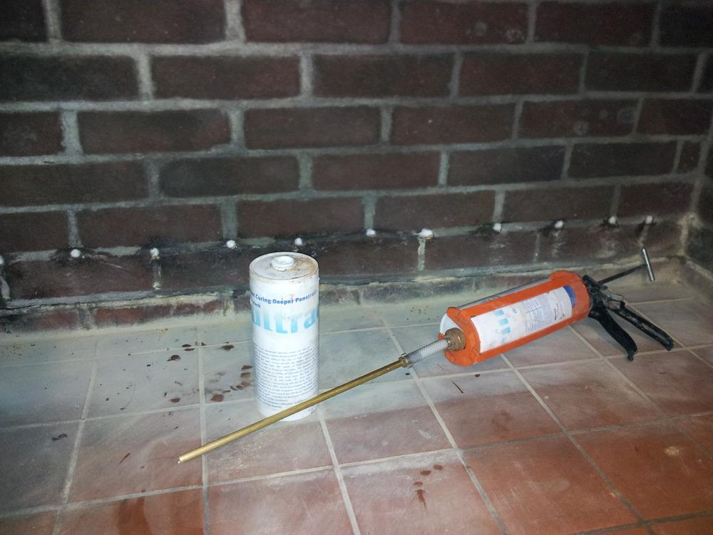 Top Joints Dry Lining 100 Feedback Damp Proofing Specialist Plasterer Restoration Refurb