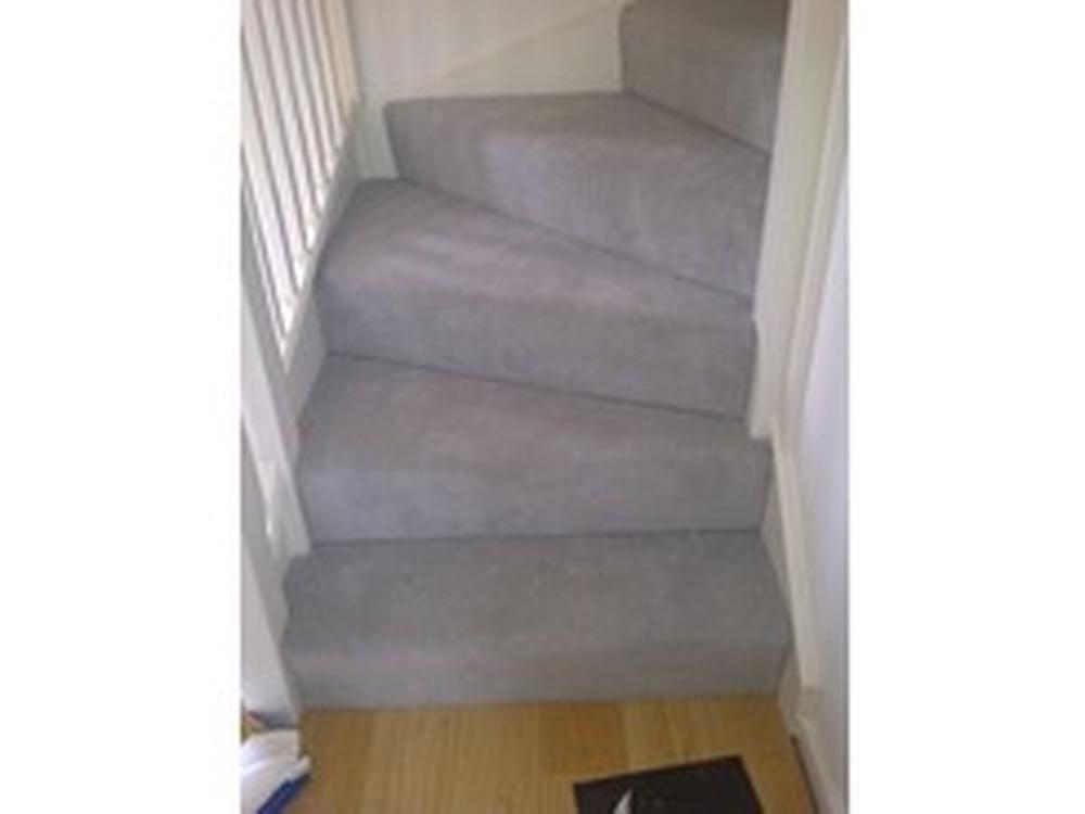 Laminate Flooring on Stairs Glue Laminate Flooring Stairs