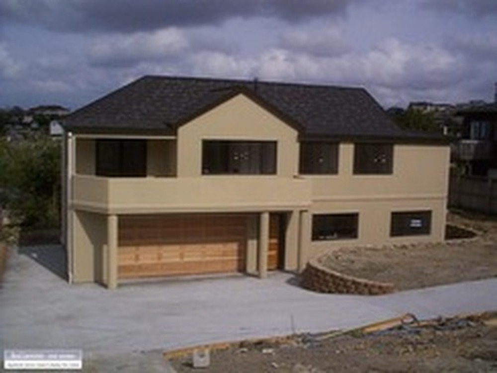 Pickering Construction Limited 100 Feedback New Home