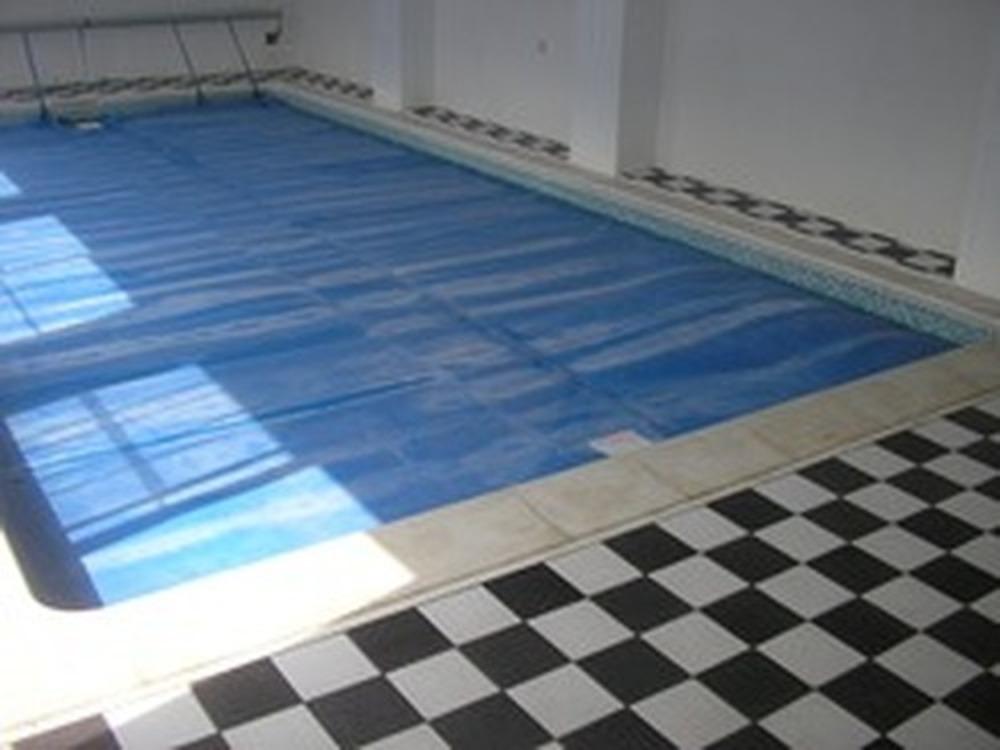 Lionheart Contracts Ltd 100 Feedback Carpenter Joiner Plasterer Tiler In Huntingdon