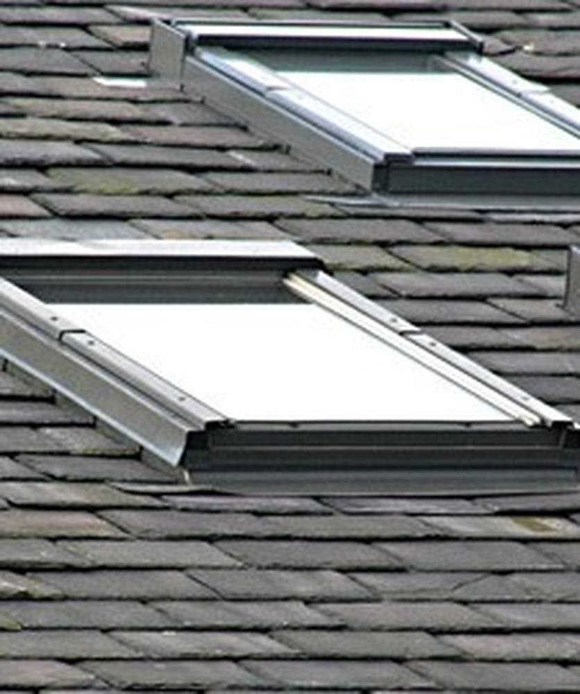 Roofing Scotland 100 Feedback Roofer In Bridge Of Weir