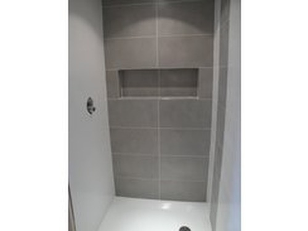 Touchstone Tiling 93 Feedback Tiler Bathroom Fitter In Swindon