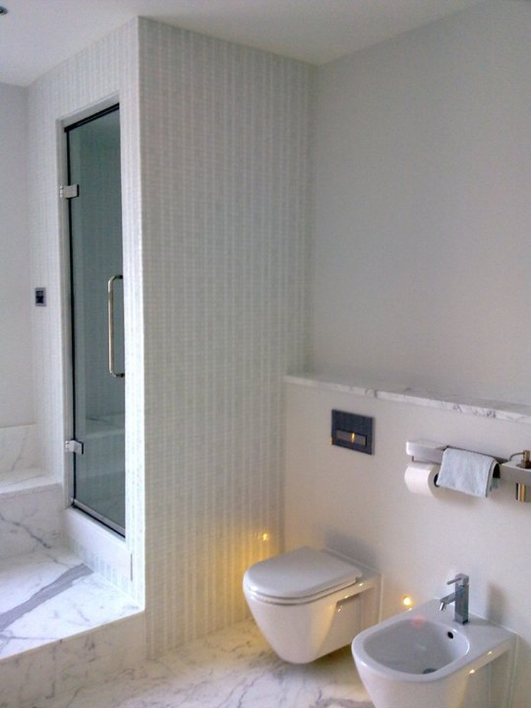 Homes In Stone Part Of The Romford Tile Co Ltd 100 Feedback Landscape Gardener Bathroom