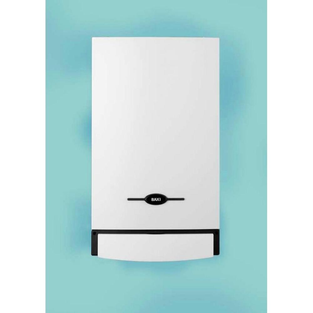Baxi Boiler: How Old Is My Baxi Boiler