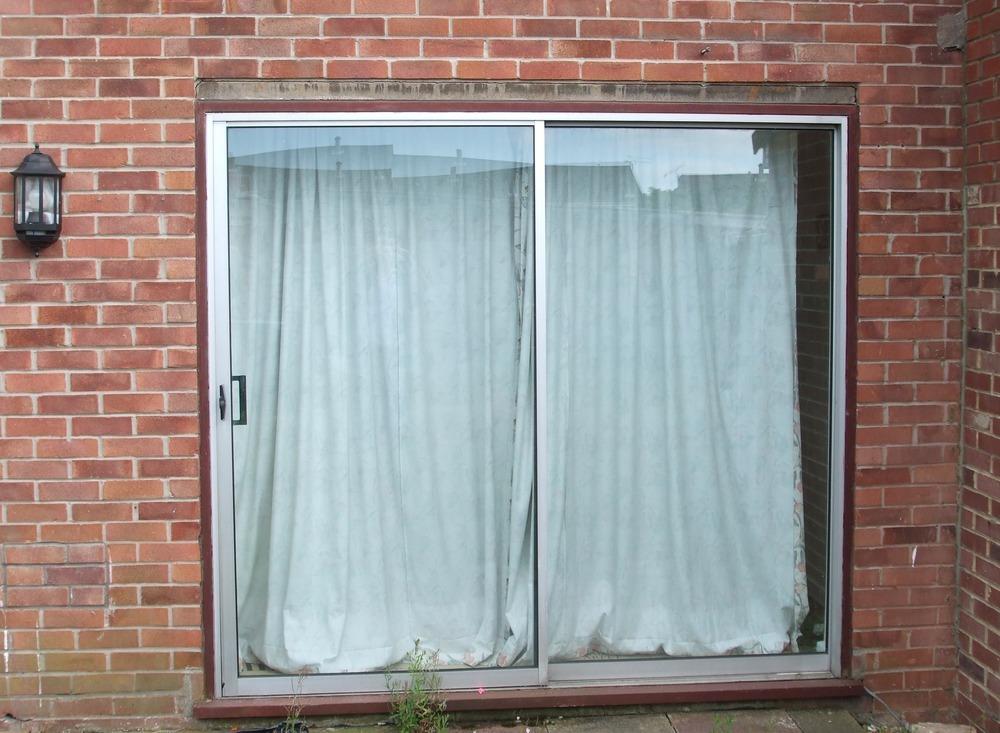 Sliding Patio Doors Gt Pvc French Doors Windows Job In