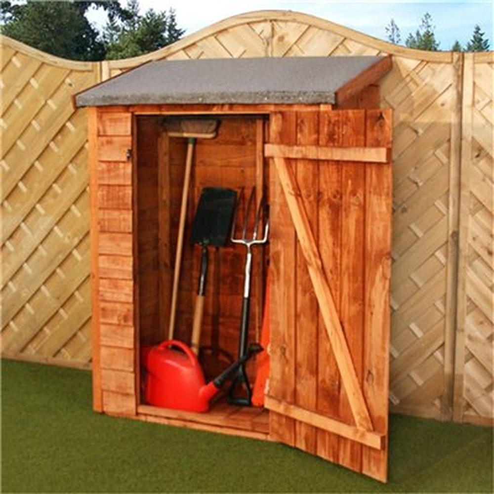 small tool shed on subfloor garages sheds job in