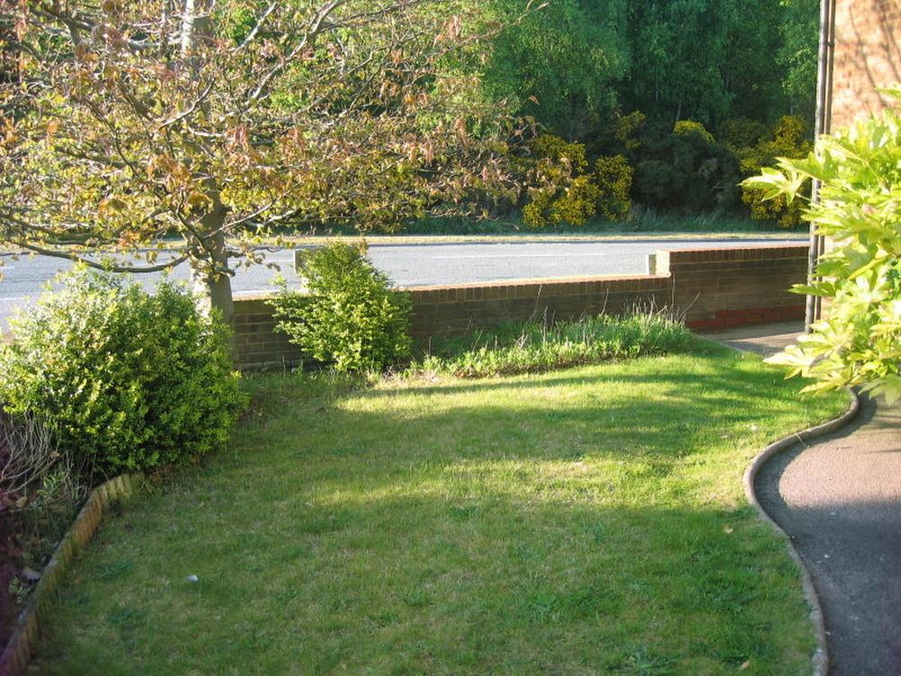 Landscape Gardening Jobs Suffolk Izvipi Com