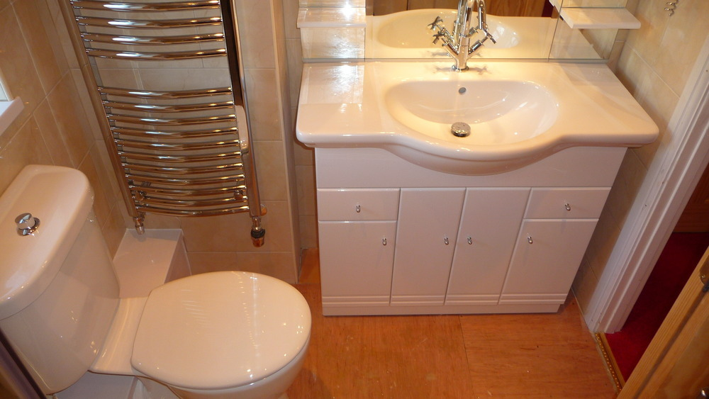 Nailsea Design And Build Carpenter Joiner Kitchen Fitter Bathroom Fitter In Bristol
