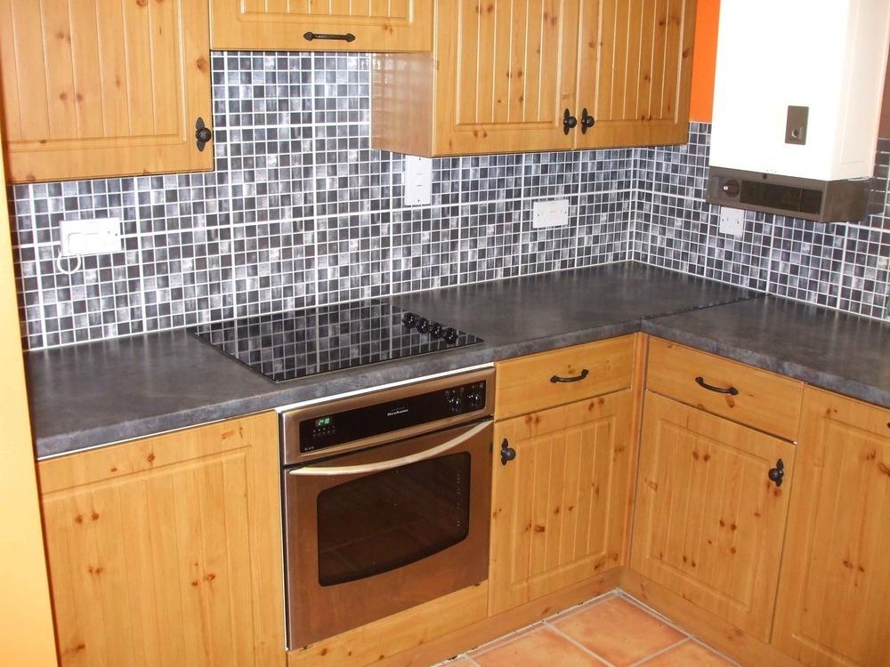in2wood interiors restoration amp refurb specialist