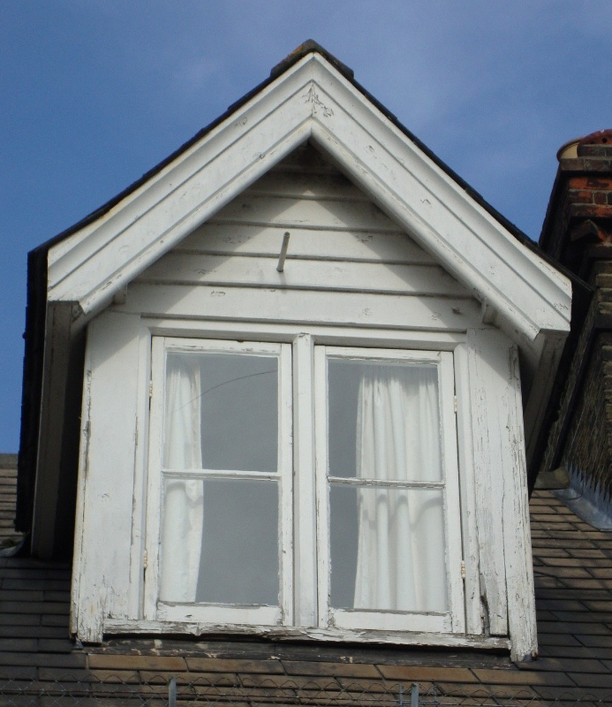 Wooden Windows Replacements : Replacement windows frame window
