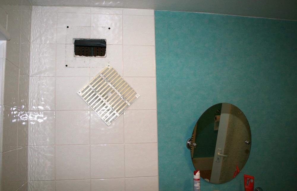 Bathroom Fan Bathroom Sink Ikea Bathroom Fan Humidity