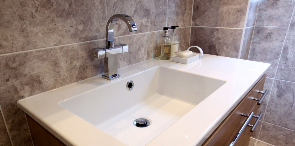 East Quay Bathroom Design 100 Feedback Bathroom Fitter Tiler Plumber In Norwich