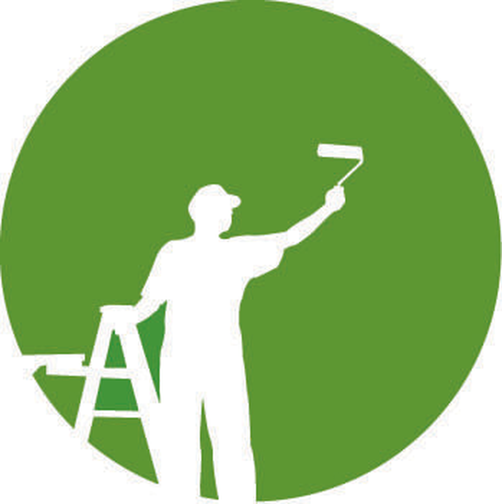 The Invisible Painter Painter Amp Decorator Restoration