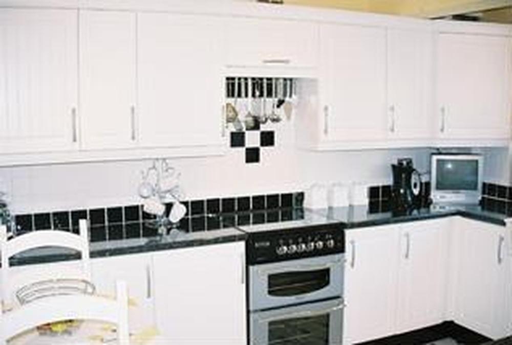 arc interior solutions kitchen fitter bathroom fitter