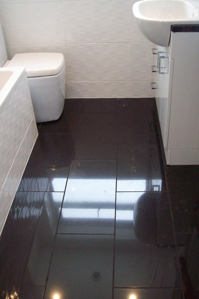 Tiling small bathrooms - Jdl Plumbing 100 Feedback Bathroom Fitter Plumber Kitchen Fitter
