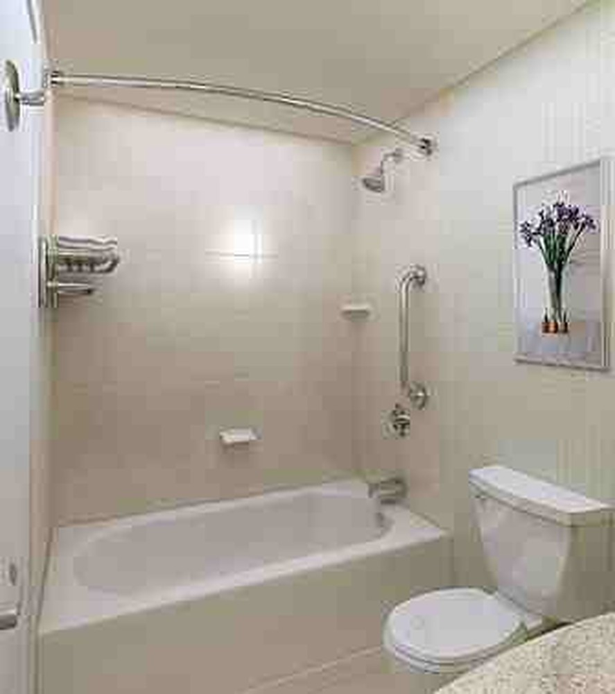 Shawker building services ltd 80 feedback extension R s design bathroom specialist ltd castleford