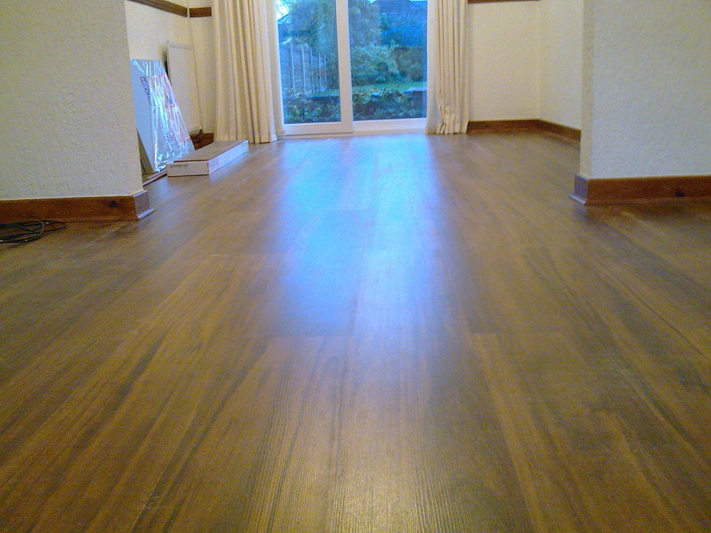 Laminate Flooring What Does Laminate Flooring Mean
