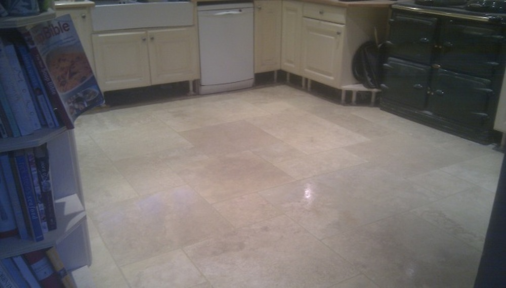 Impressive Tiler, Bathroom Fitter in Swindon 1000 x 570 · 84 kB · jpeg