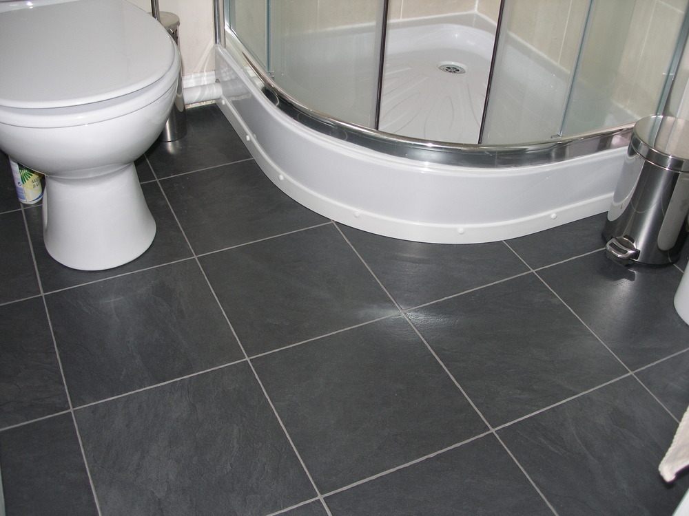 Bnc Laminate Flooring 100 Feedback Flooring Fitter In Cramlington