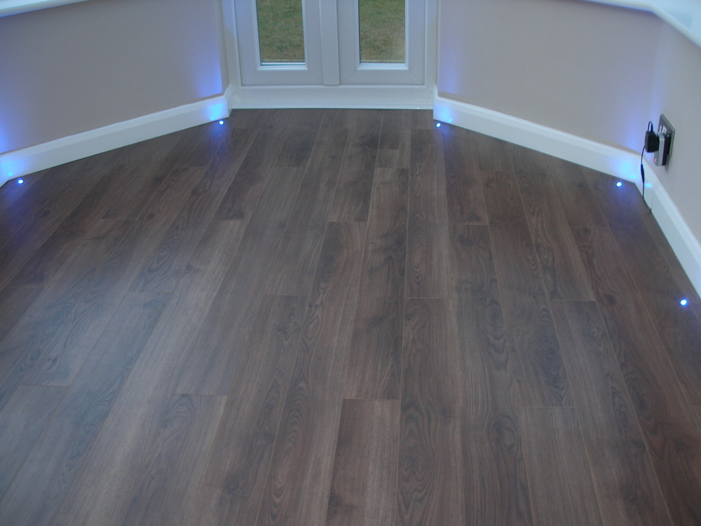 Lighting for your home are you lacking light or solar for Light laminate flooring