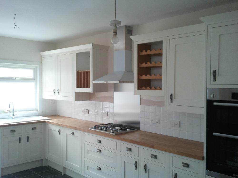 Wickes kitchen sink ~ all about kitchen