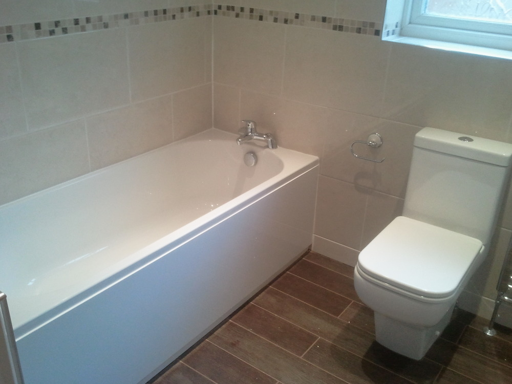 Bath fitters price ranges bath fitters average cost car for Lowestoft bathroom centre