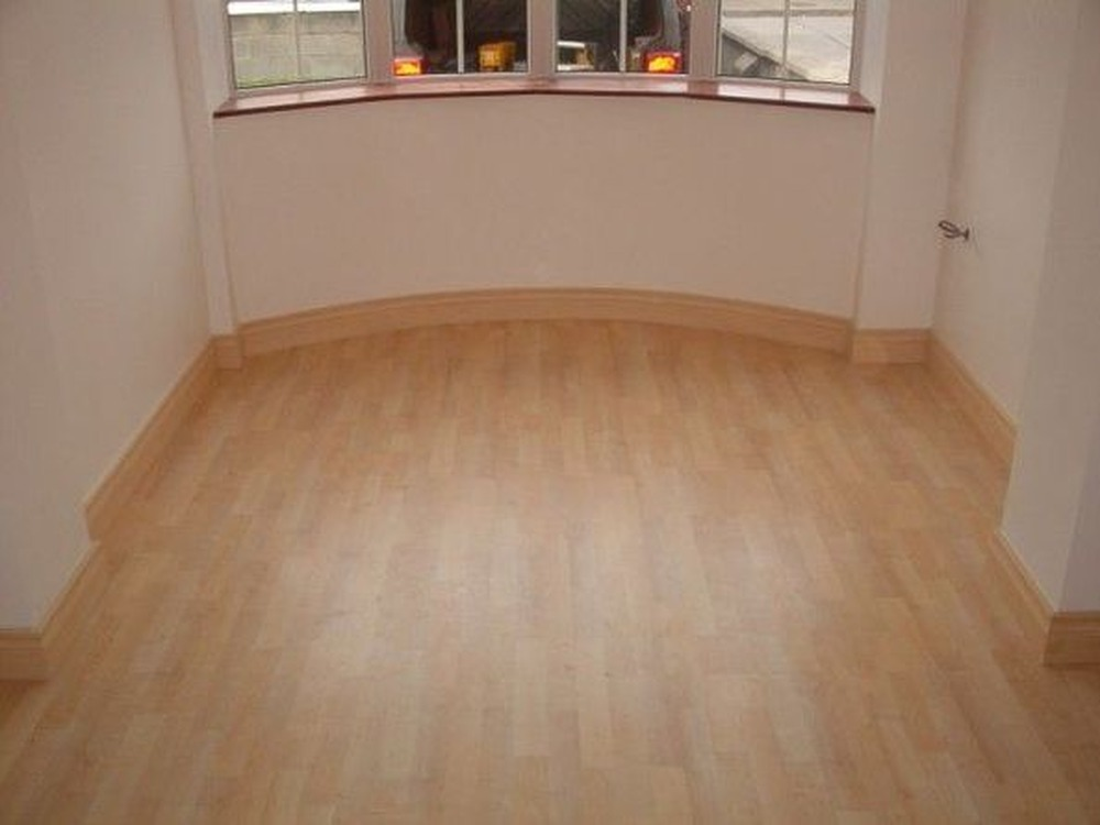 Laminate Flooring Homebase Laminate Flooring Problems