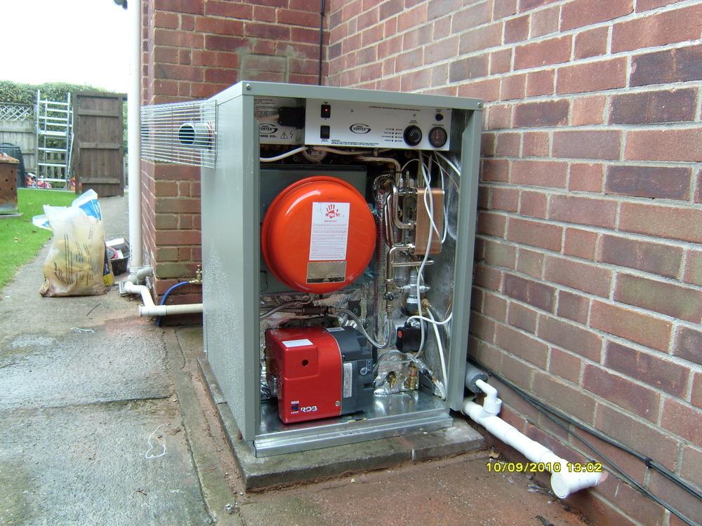 blake ecotec ltd  100  feedback  heating engineer  plumber