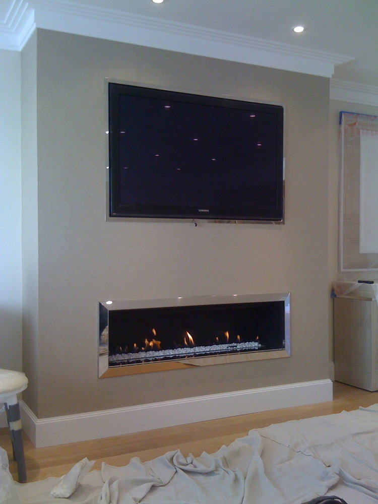 Chimney Amp Fireplace Specialist Gas Engineer In Leigh On Sea