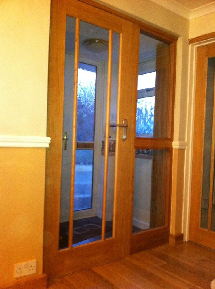 Flooring Installation   Wooden Flooring   Laminated Flooring