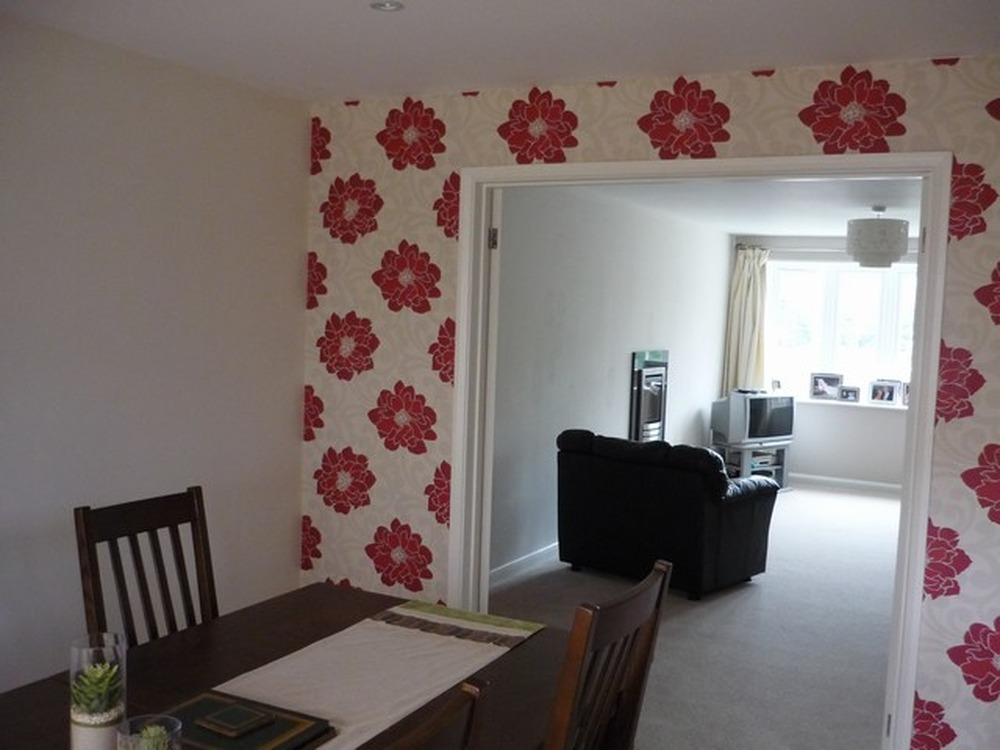 T C PROPERTY MAINTENANCE: 100% Feedback, Painter & Decorator ...