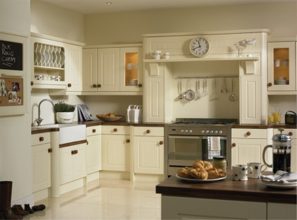 Square Kitchens Ltd Kitchen Fitter Bathroom Fitter In