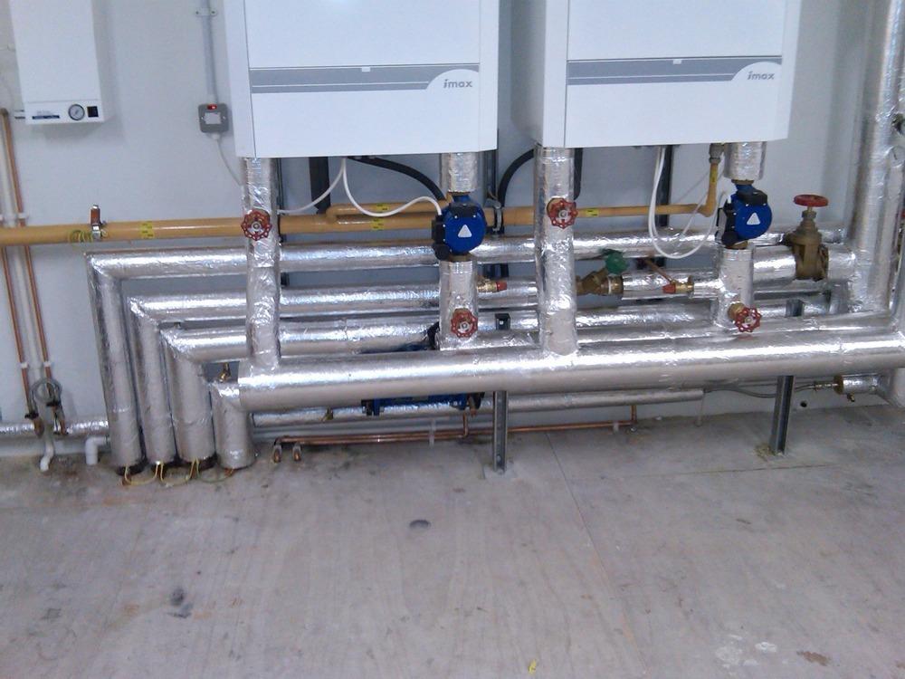 Agl Heating Amp Building 98 Feedback Heating Engineer