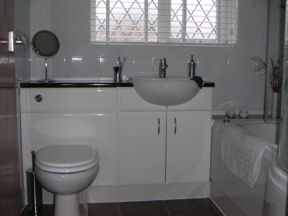 dolphin bathrooms home design inside