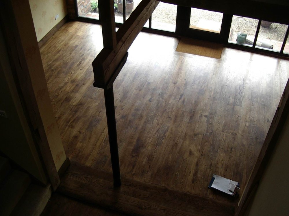 Laminate flooring does mm mean laminate flooring for What does flooring mean