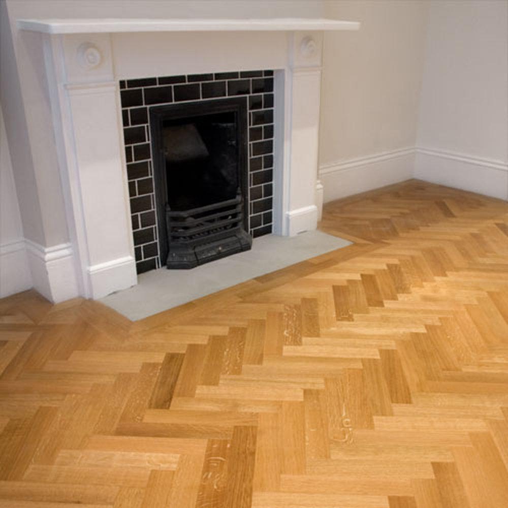 Tiling & Hardwood Flooring Company: Tiler, Flooring Fitter