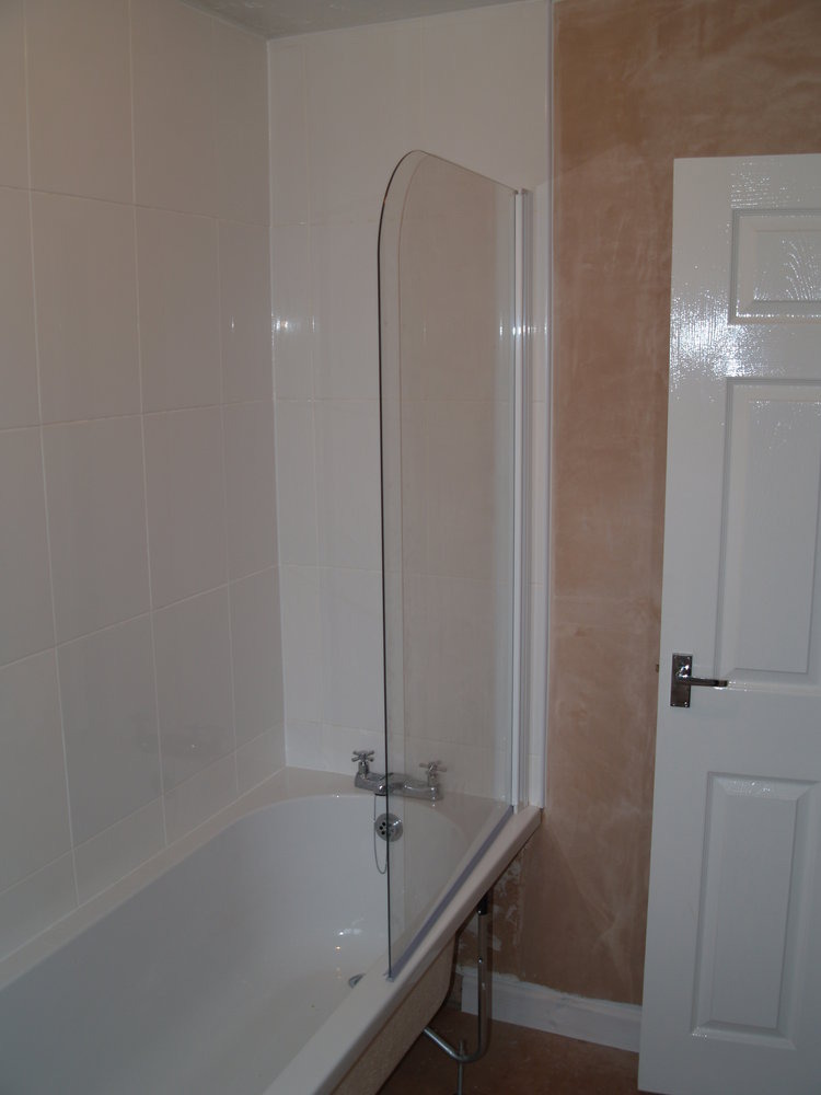 Kitchen Fitter, Carpenter & Joiner, Bathroom Fitter in Birmingham